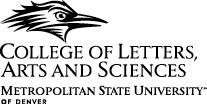 College-level logo - Approved Positive Color Options - One Color (Approved)