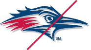 MSU Roadrunner Logo -Misuse - special effects