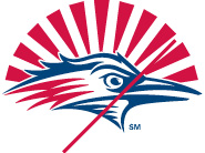 MSU Roadrunner Logo -Misuse - unapproved added graphics