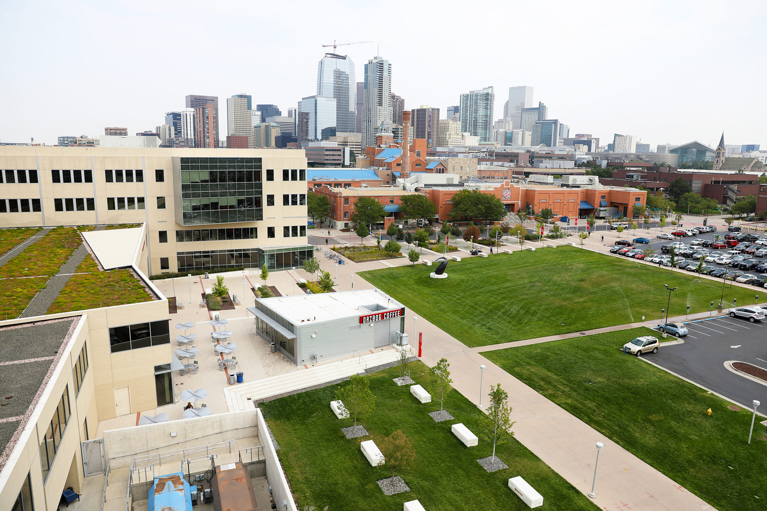 Campus from AES_Downtown view_2222_170908 12×8 cc
