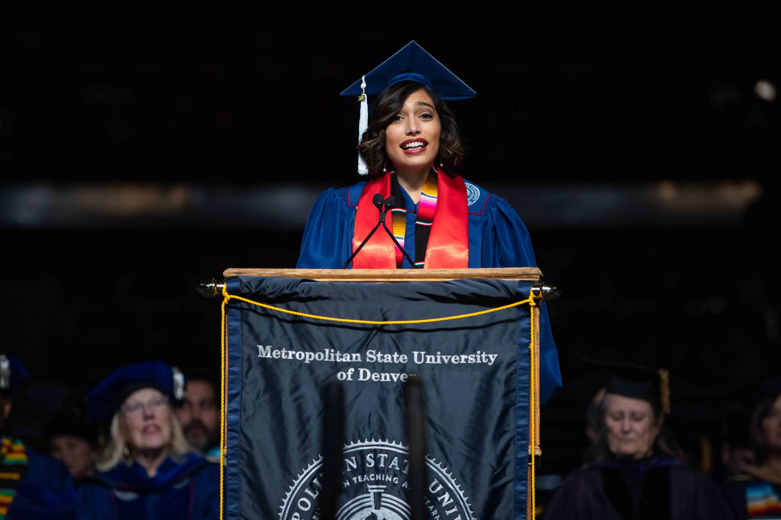 Fall 2019 PM Commencement_AM1127_191213
