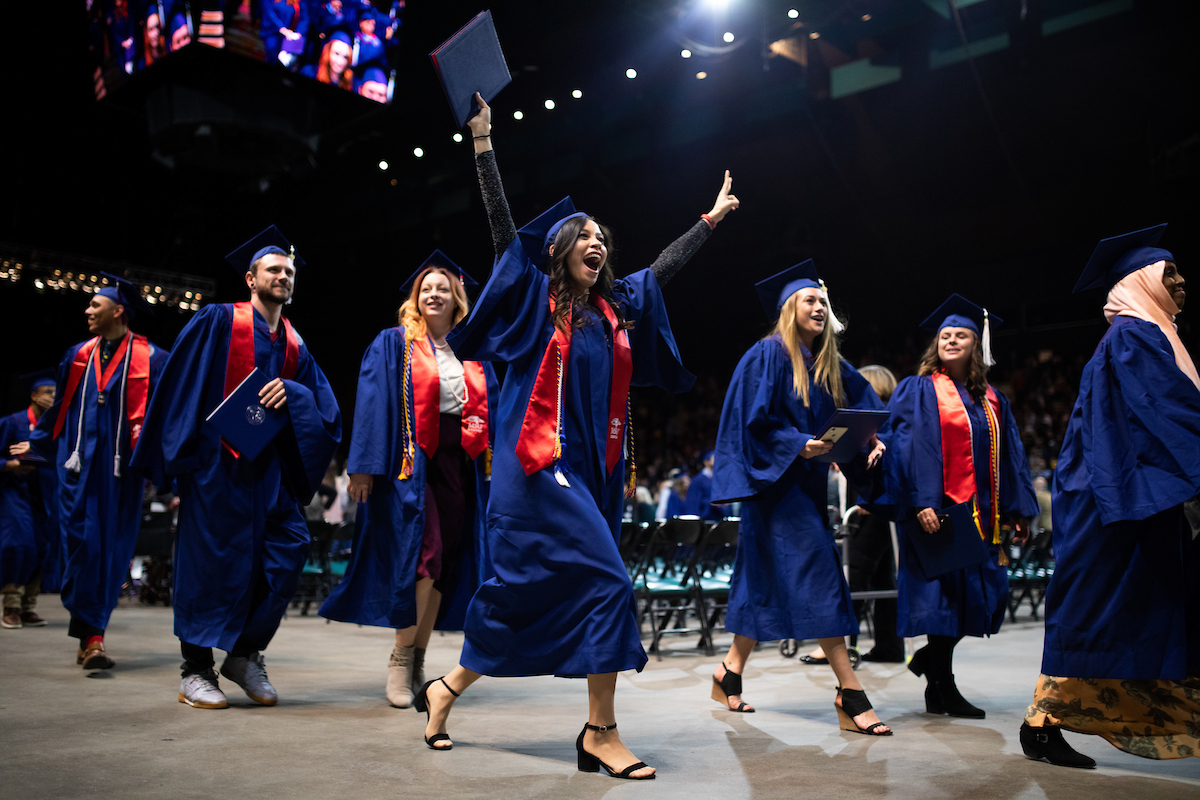 Fall 2019 PM Commencement_AM1215_191213