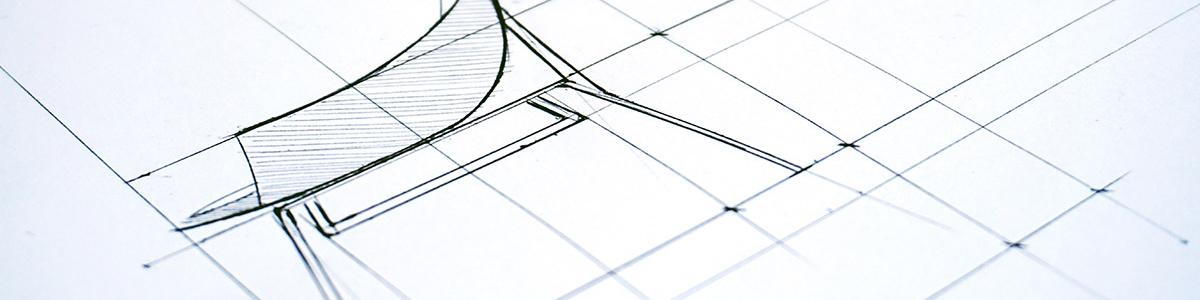 Industrial Design Header