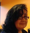 Photo of Maria Bracamontes