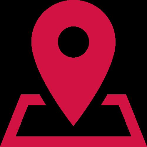 destination_red