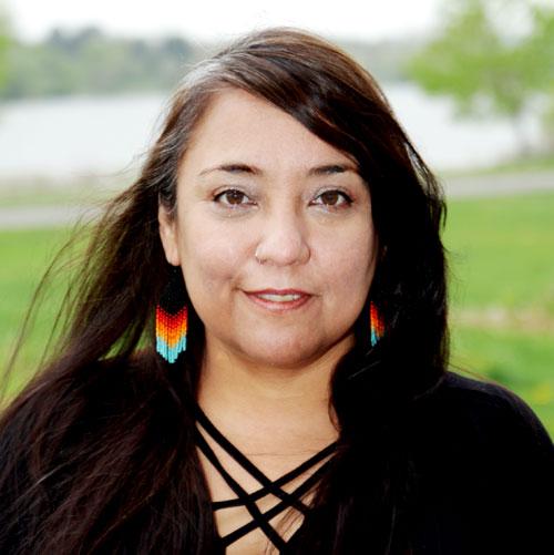 Estella Ortega